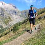 Ultra-Trail du Mont-Blanc 2015