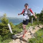 Eiger-Ultratrail 2014