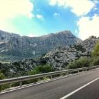 Coll de Femenia (515 m)