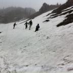 Ammergauer Alpenquerung
