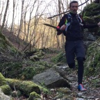Geislingen an der Steige – Single Trails satt
