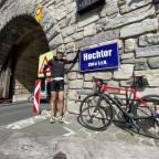 Großglockner / Hochtor (2505 m)